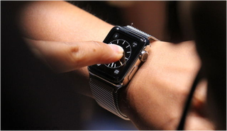 Illustration for article titled ¿Qué piensa un experto en relojes del nuevo Apple Watch?