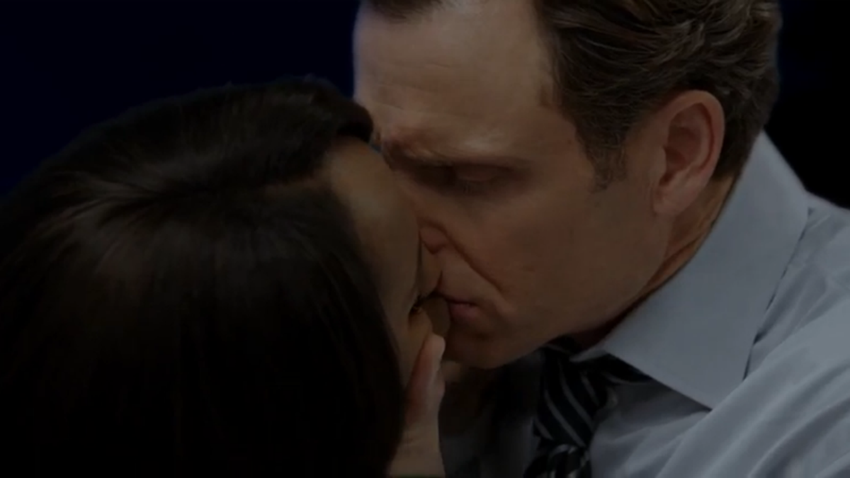 What the Hell Happened on Scandal Last Season? A Guide for the Obsessed