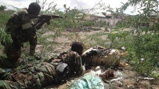 Somali terrorist suspect held by Obama administration (Google)