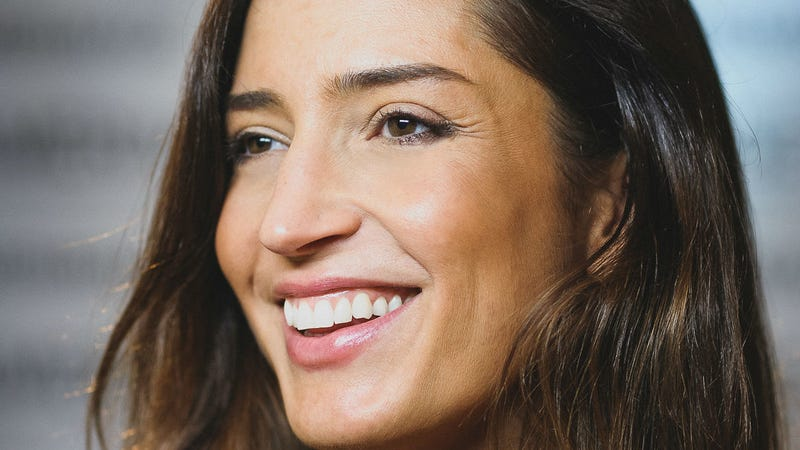Director Reed Morano will helm The Power for Amazon.