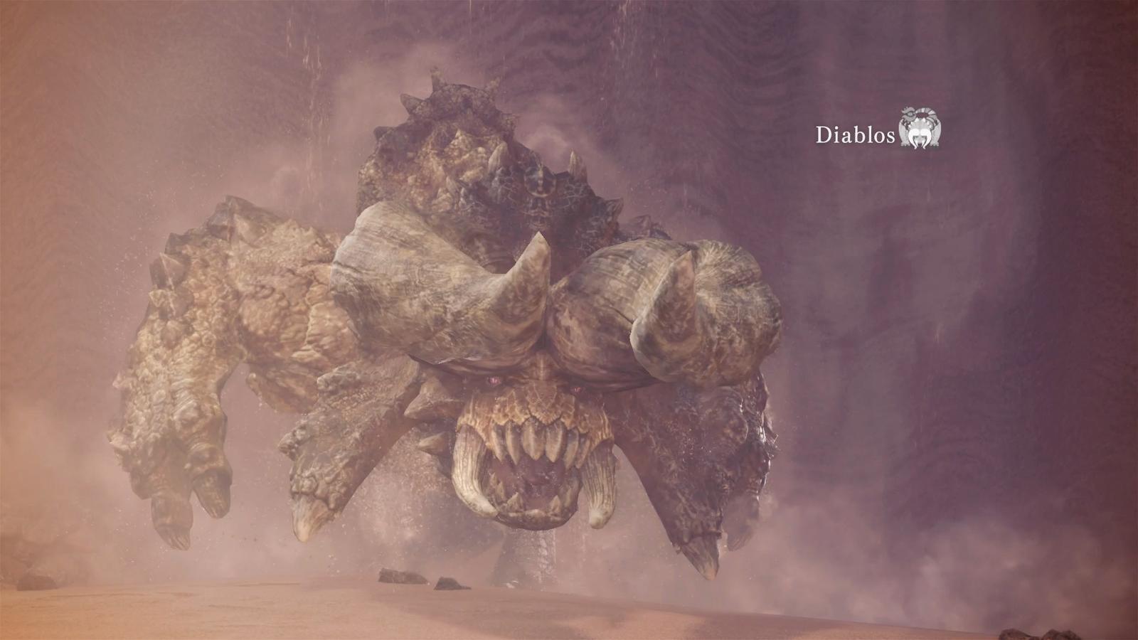 Progressive Near Me >> The Monster Hunter Beast That Almost Broke Me