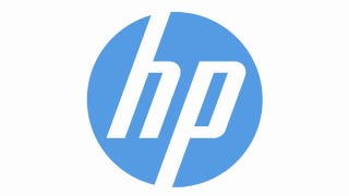 Illustration for article titled HP's Stream 14 Is a $200 Windows-Powered Chromebook Competitor