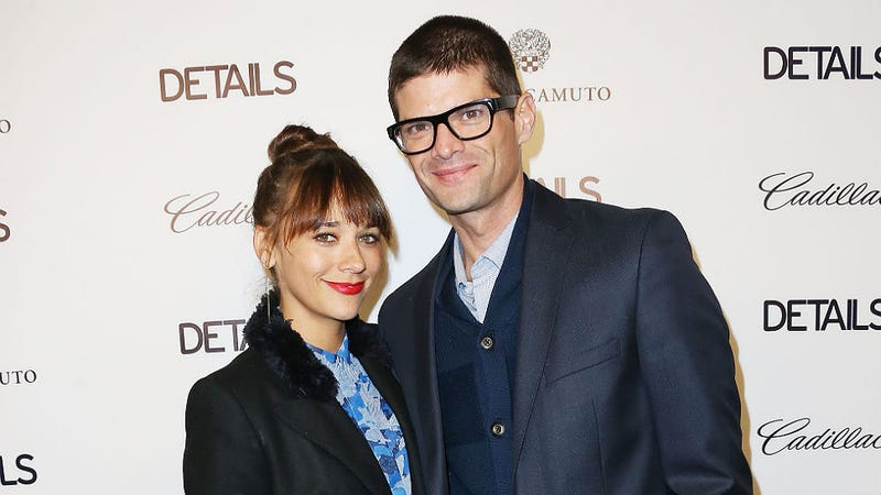 Illustration for article titled Rashida Jones' New Show Is About the 'Dangerous' Lives of Manicurists