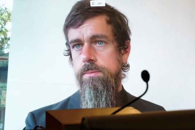 Jack Dorsey Claims Bitcoin  Incentivizes Renewable Energy  Despite All Evidence to the Contrary