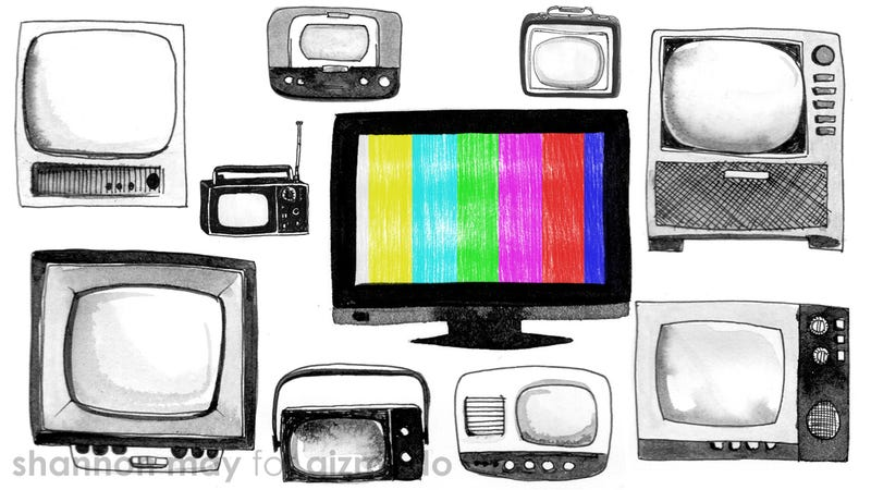 Illustration for article titled Should I Buy a TV Online or In-Person?