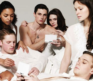 Illustration for article titled Obscenity Trial Could Test Whether 'Nintendo' Is More Popular Than 'Orgy'