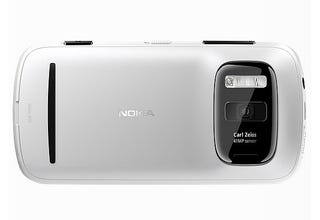 Illustration for article titled Adiós a una era: Nokia no fabricará más móviles Symbian