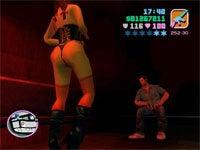 With you gta vice city sex congratulate