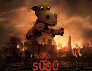 Illustration for article titled Te is a pusztító Süsüt várod a legjobban az idei filmek közül?