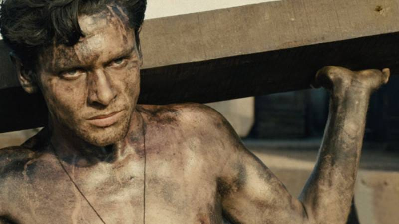 Illustration for article titled Christians get their very own DVD edition of Unbroken