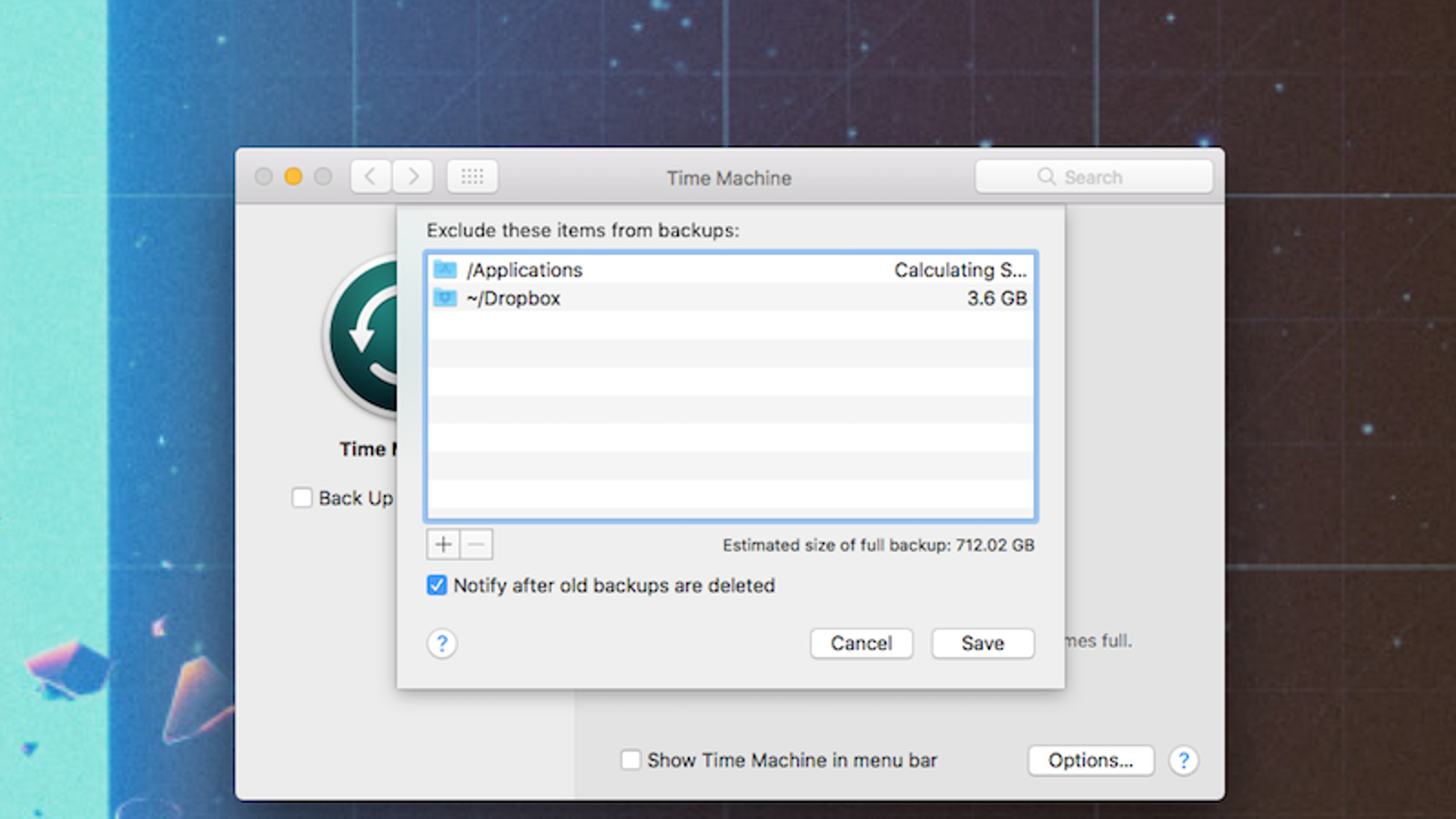 Tech Tips: Backing Up Files Tech Tips: Backing Up Files new photo