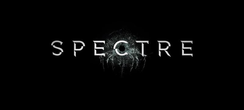 Illustration for article titled La próxima película de 007 se llamará Spectre: este es el reparto