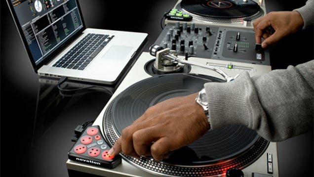 how to get into djing reddit