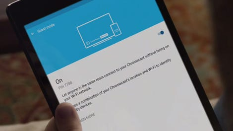 7 Chromecast Apps and Games You Aren't Using But Should Be
