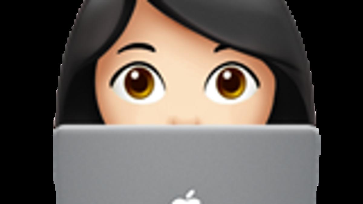 apple iphone emojis 10.2 download