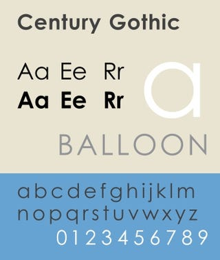 ROUNDED FONT FUTURA DOWNLOAD