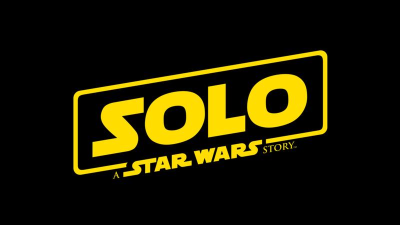 (Image: Disney, Lucasfilm)