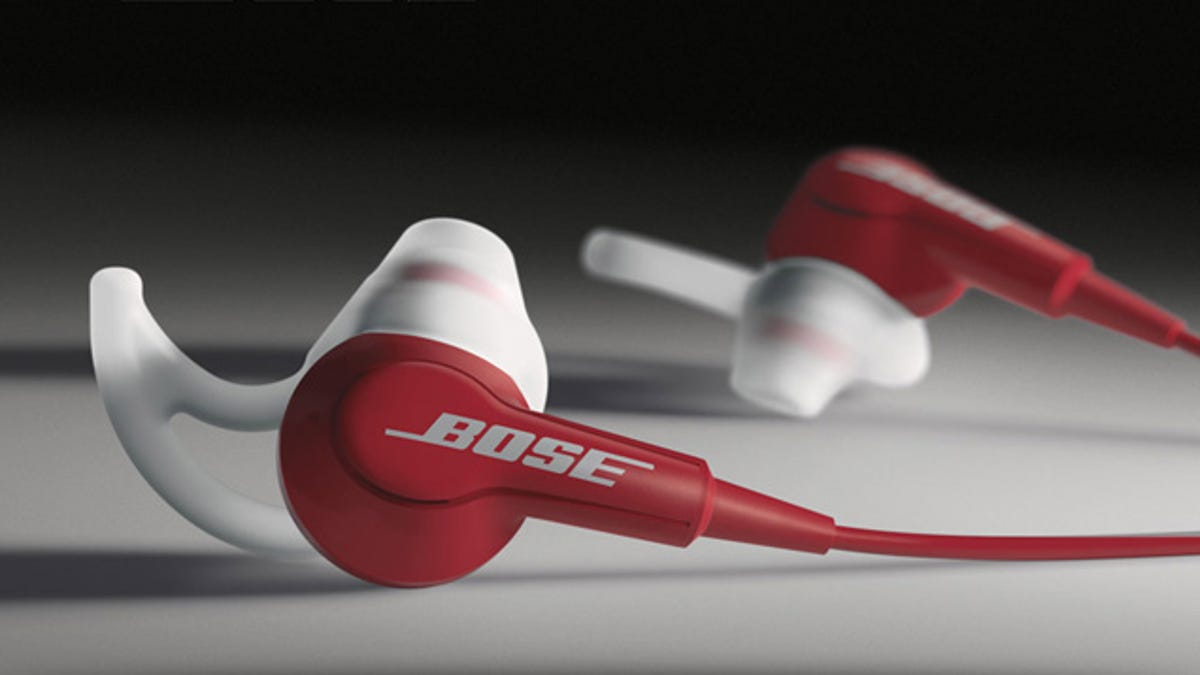 my never ending search for comfortable in ear headphones