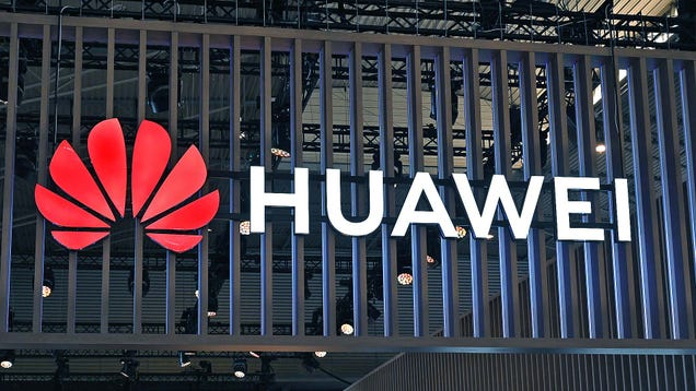 FCC Officially Designates Huawei and ZTE as Threats to U.S. Security