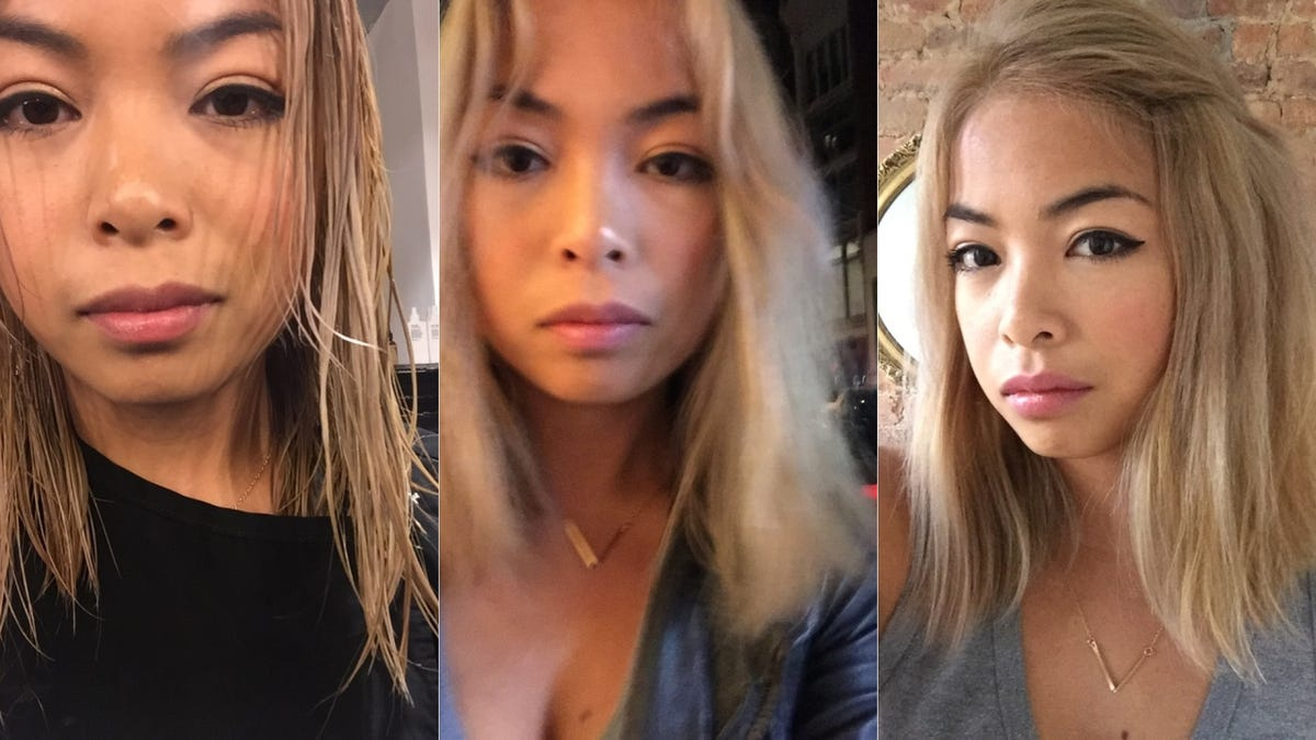 Hacked Amy Pham nude (59 photos), Topless, Fappening, Feet, butt 2019