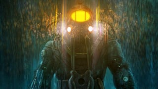 Illustration for article titled The Plasmids and Tonics of BioShock 2