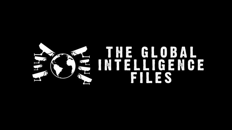 Illustration for article titled Wikileaks Reveals Privately Run CIA's Dirty Secrets (Update 2)