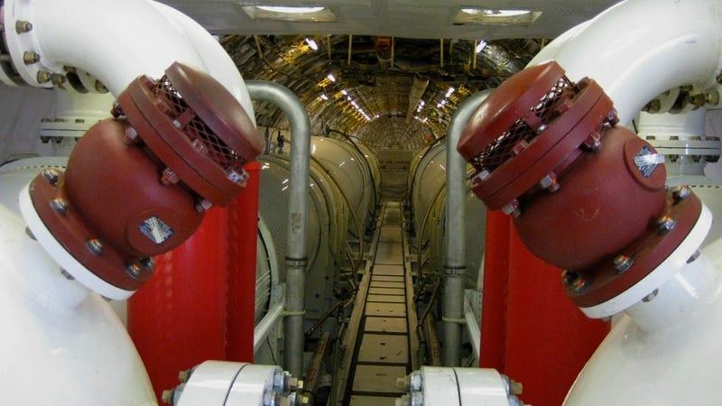 نتيجة بحث الصور عن super tanker شهق