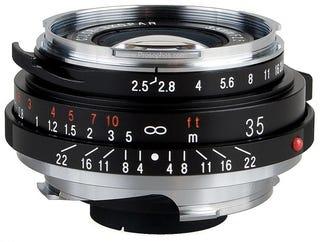 Illustration for article titled Help picking a lens?