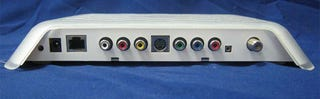 Illustration for article titled Leaked Slingbox HD Has Built In Component Inputs