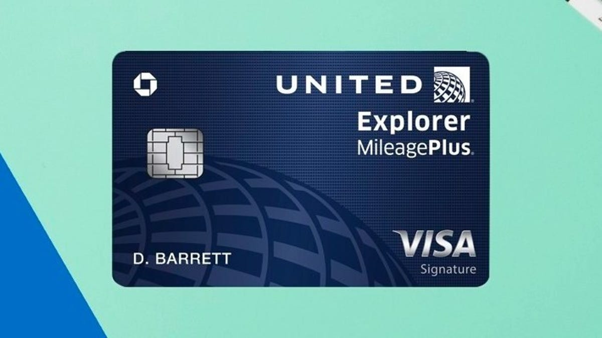 These Are Our Readers' Four Favorite Airline Credit Cards