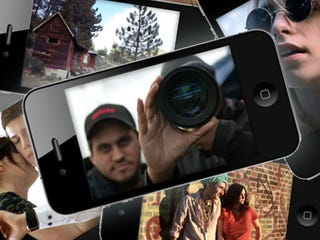 Illustration for article titled The Best Photography Apps for Your iPhone