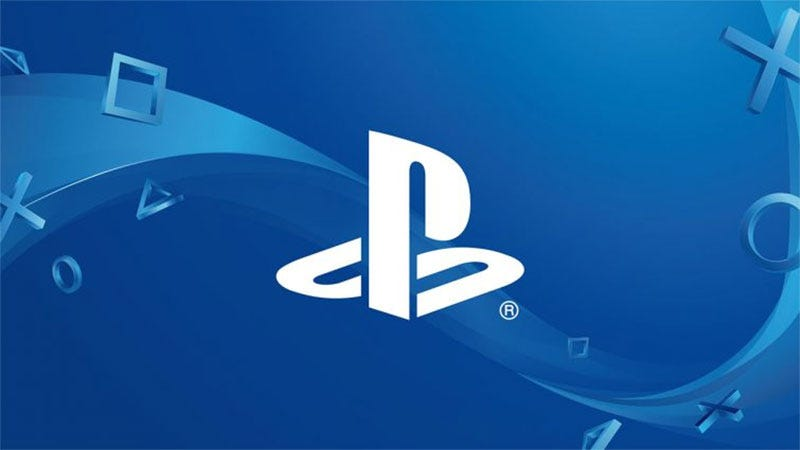 Illustration for article titled Sony Is Finally Allowing Cross-Play On The PS4 [Update]