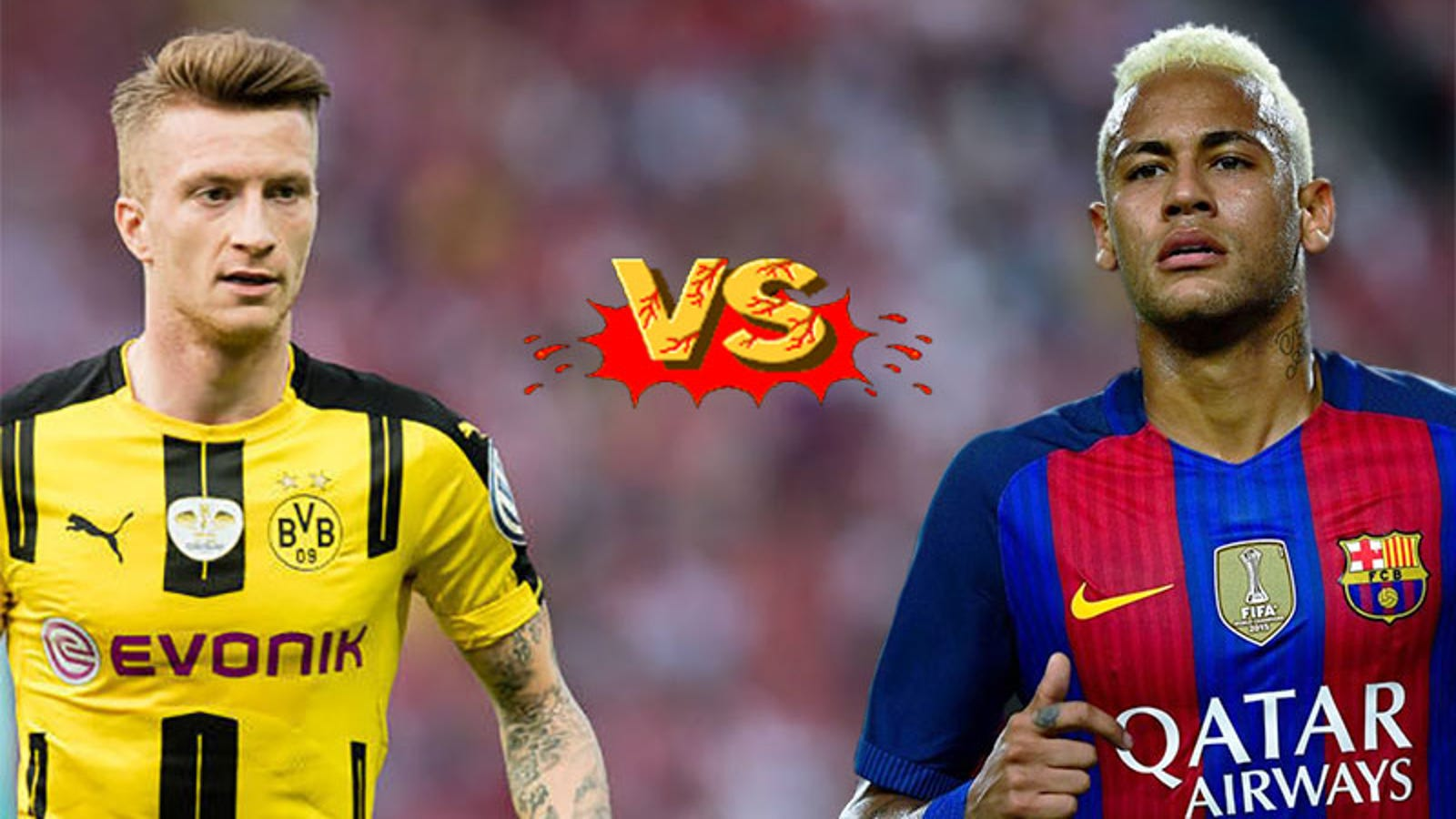 Fifa 17 Vs Pes 2017 Which Is Better Sony Ps4 Pro Evolution Soccer