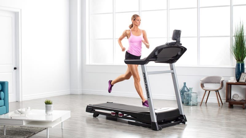 ProForm Power Treadmill | $699 | Walmart