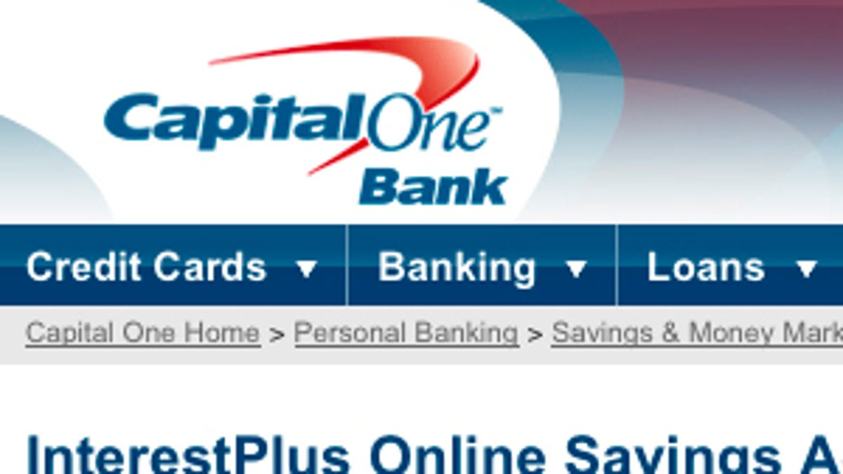Cash online loans kenya picture 7