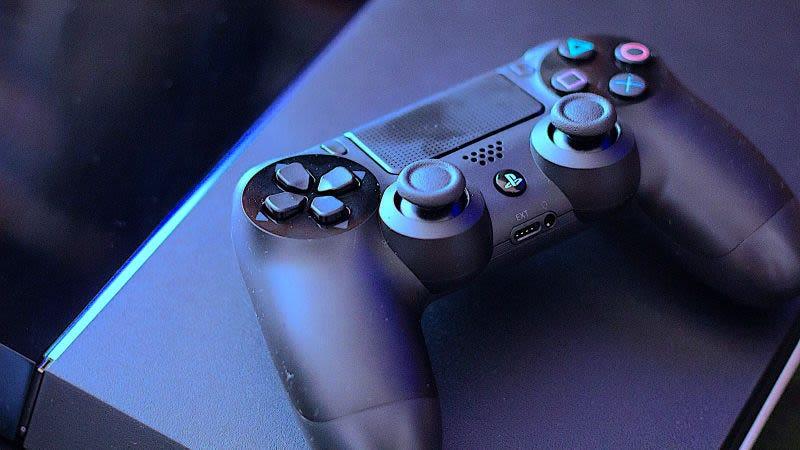 Illustration for article titled La PS5 tardará como mínimo 12 meses en llegar, no la esperes hasta finales de 2020