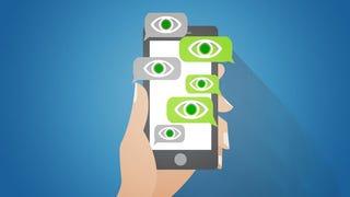 Illustration for article titled Cómo evitar que sepan que has leído un mensaje en apps de mensajería