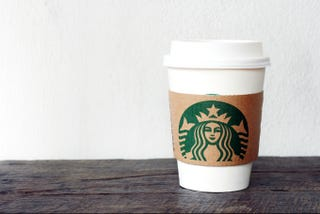 NY Pastor Says Starbucks Is Flavored With Ebola-Riddled Sodomite Semen