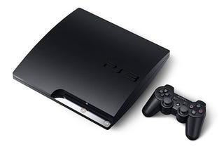 Illustration for article titled PS3 Price Drop Makes It September's Top Console