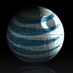 Illustration for article titled FSJ's Anti-AT&T Manifesto Makes Me Raise My Fist in Solidarity