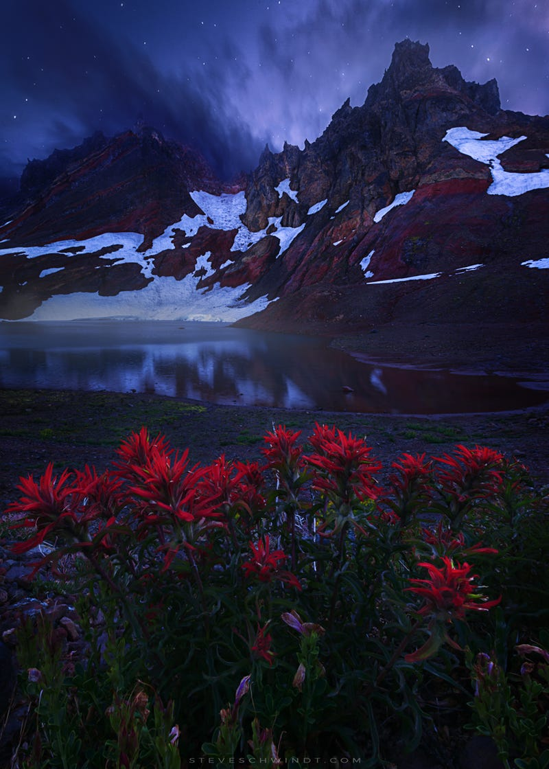 Illustration for article titled Eid Mubarak, GT!