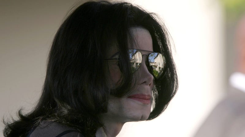 Illustration for article titled Michael Jackson's Alleged Child Sexual Abuse Is the Subject of a New Documentary