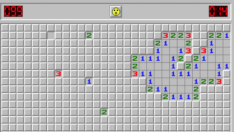 Minesweeper windows 10 cheats | How to Bring Back
