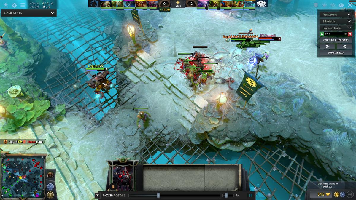 Kết quả hình ảnh cho dota 2 map