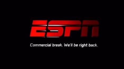 ESPN Would Prefer Dan Le Batard Stick To Sports