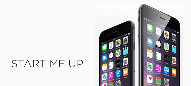 setting up new iphone how to set up your new iphone the right way 8015