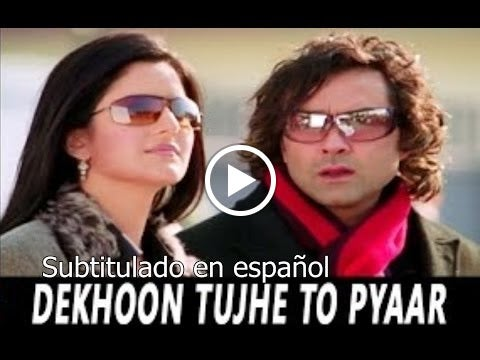 Heart Touching Dialogues Of Govinda In Movie Naseeb Download Skype