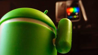 Illustration for article titled Best Android Phone?
