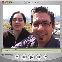 Illustration for article titled Video blogging for beginners