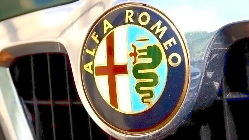 Illustration for article titled Why Fiat's U.S. plans for Alfa Romeo will end up killing it